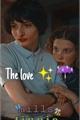 História: Love you