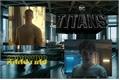 História: Lust Titans 5: Annoying