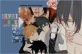 História: Me Apaixonei Por Meu Ídolo (Sasunaru)