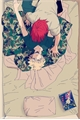 História: Meu Ômega - KiriBaku
