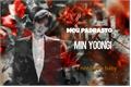 História: Meu padrasto (Min Yoongi)