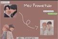 História: Meu Prometido - Jikook