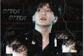 História: Error Imagine -Jeon Jungkook (HOT)