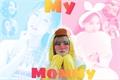 História: My mommy (Namo, Saida) G!P