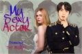 História: My Sexy Actor (Kim Seokjin)