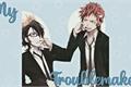 História: My troublemaker -Sycaro-