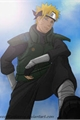 História: Naruto: o uzumaki remanescente