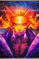 História: Naruto react to SN
