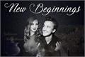 História: New Beginnings