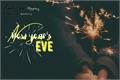 História: New Years Eve