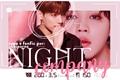 História: Night Ecstasy - Jikook