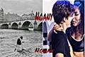 História: Noany