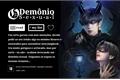 História: O Demônio Sexual - Taekook;Vkook