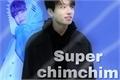 História: O poderoso ChimChim - Jikook - Kookmin