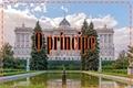História: O príncipe (OneShot NejiLee)
