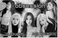 História: Obsession (G!P)