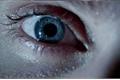 História: Ocean Eyes (One Shot-Scisaac)