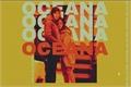 História: Oceana (Ariana and You)