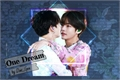 História: One Dream -- TaeKook (ABO)