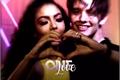 História: One love - Noany