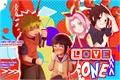 História: One Love