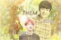 História: One of them