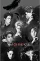 História: Os Sete Pecados da Alma (BTS)