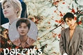 História: Parents- renmin-