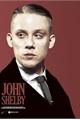 História: Peaky Blinders// te odeio John Shelby