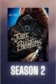 História: Perfect Harmony - Julie and The Phantoms