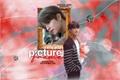 História: Picture Frame (Changbin e Seungmin)