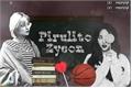 História: Pirulito - 2yeon (TWICE)