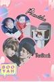 História: Prometidos - TaeKook