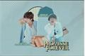 História: Promise Forever - Taejin