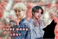 História: Pure dark love-Jikook(ABO)