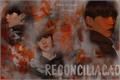 História: Reconciliação (One-Shot Yoongi)