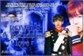 História: Royals - A Forbidden Love