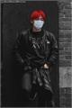 História: Rude - Kim Taehyung (HOT- Oneshot) Bad Boy