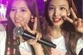 História: Sanayeon one-shot