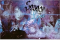 História: Savage Love (One-shot Hot Jungkook)