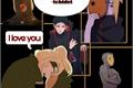 História: Sem sorte no amor (tobidei -sasunaru)