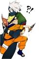 História: Sensei seu tarado pervertido!(Kakanaru)
