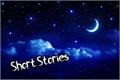 História: Short Stories