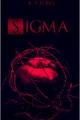 História: Sigma - au mdzs 18