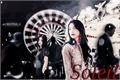 História: Soleil - Jensoo