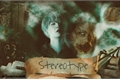 História: Stereotype - Fanfic BTS e Harry Potter .