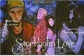 História: Stockholm Love - NaruHina