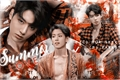 História: Summer Love - Jeon Jungkook