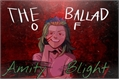 História: The Ballad of Amity Blight
