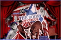 História: The Book of Circus